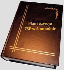 book_plan_5lat