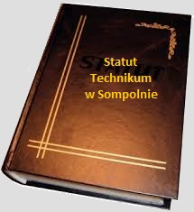 book_statut_tech